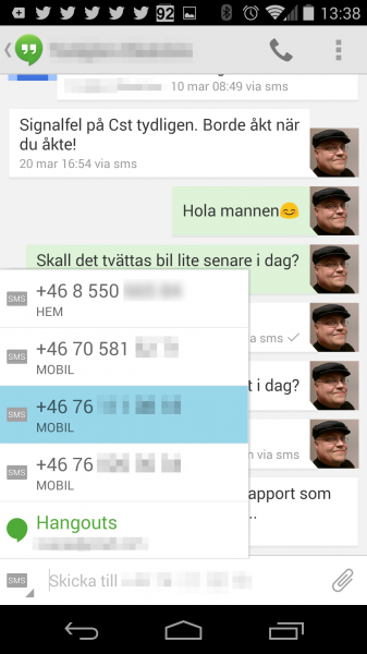 Screenshot_2014-04-27-13-38-43